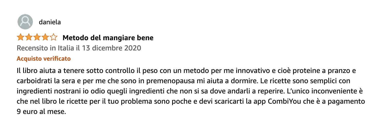 metodo-giusti-testimonianza-opinione-recensione-amazon-ebook-kindle-1.png