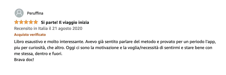 metodo-giusti-testimonianza-opinione-recensione-amazon-ebook-kindle-2.png