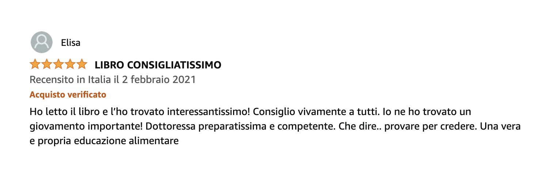 metodo-giusti-testimonianza-opinione-recensione-amazon-ebook-kindle-3.png