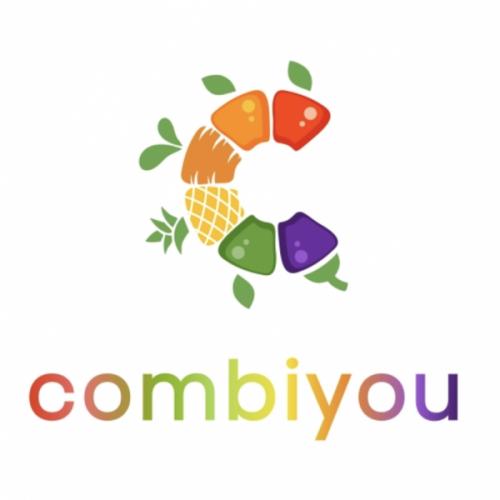 logo-C-di-combiyou-600x600-1.png