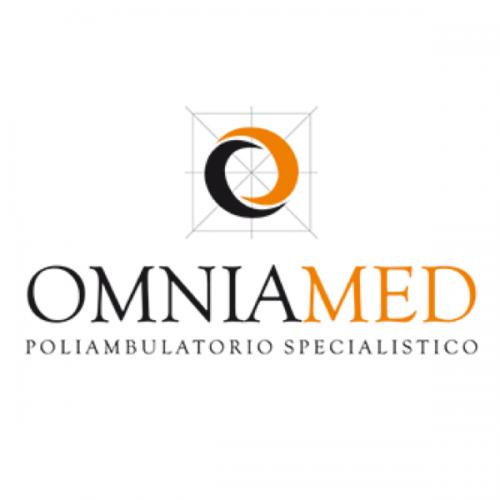 logo-omniamed-2.png